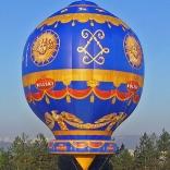 Balloon s/n 717