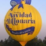 Balloon s/n 795