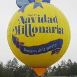 Balloon s/n 888