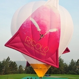 Balloon s/n x1098