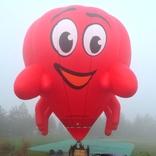 Balloon s/n x1111