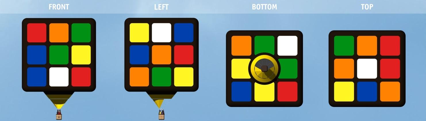 Rubik_sides