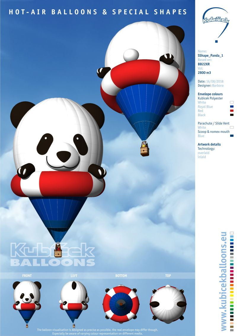 SShape_Panda_1
