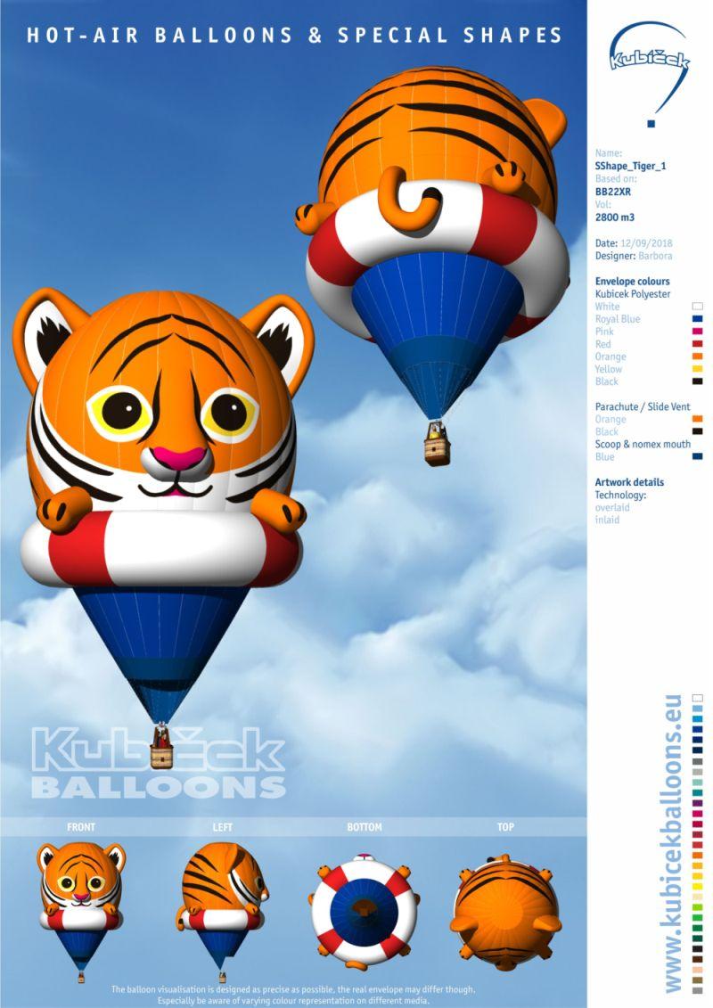 SShape_Tiger_1