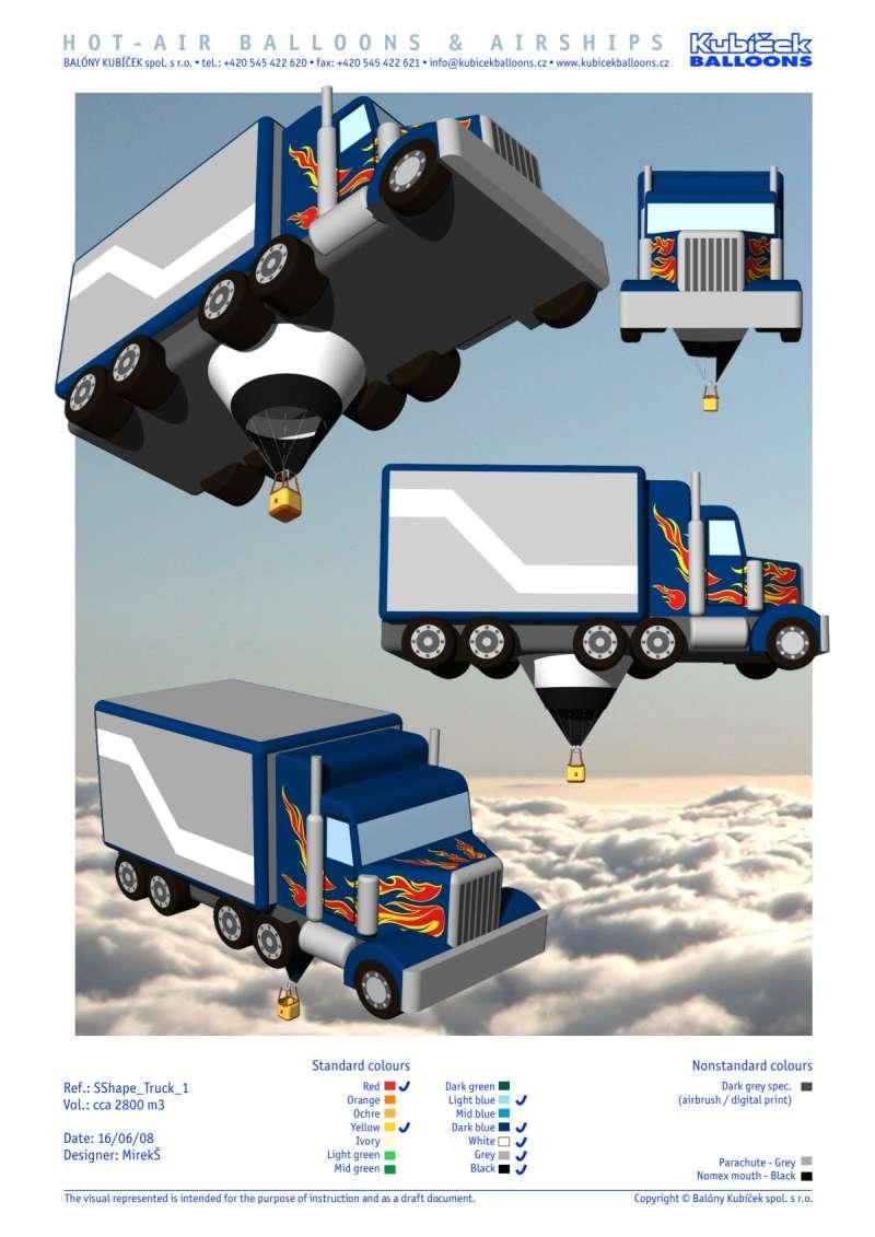 SShape_Truck_1