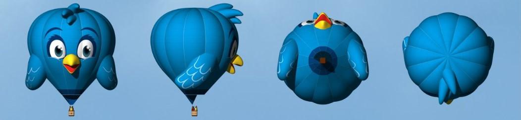 sides_blue_bird