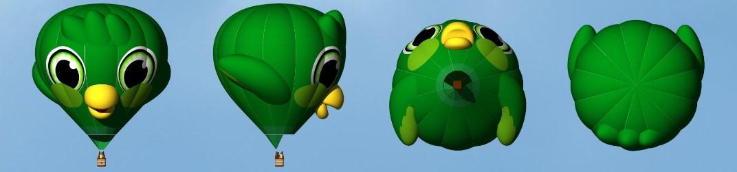 sides_green_bird