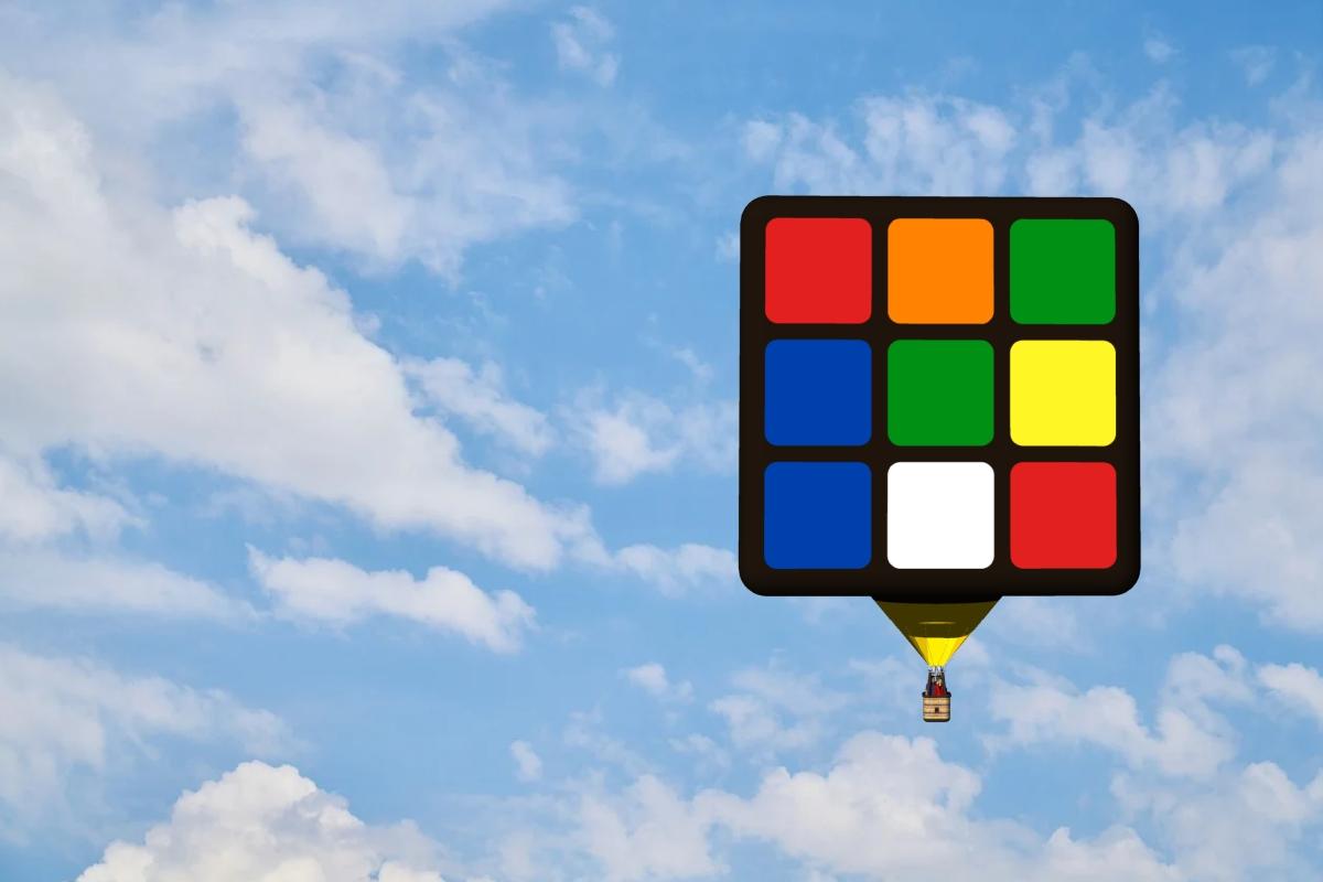 Rubik_main