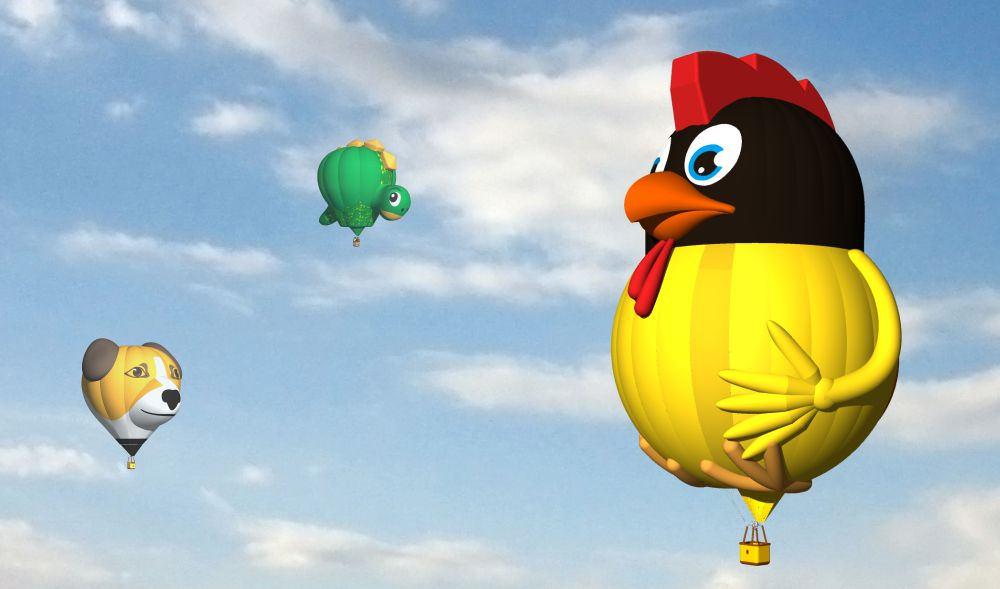 banner_anim_chicken