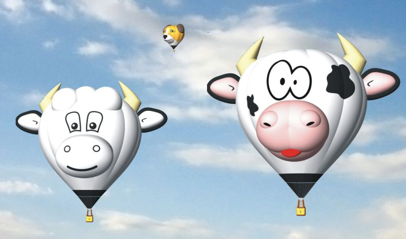 banner_anim_cow_sheep