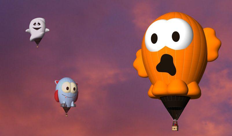 banner_night_orange_ghost