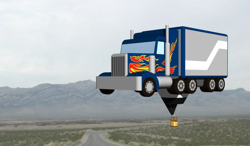 banner_tech_truck