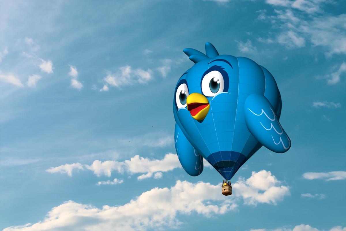 blue_bird_png